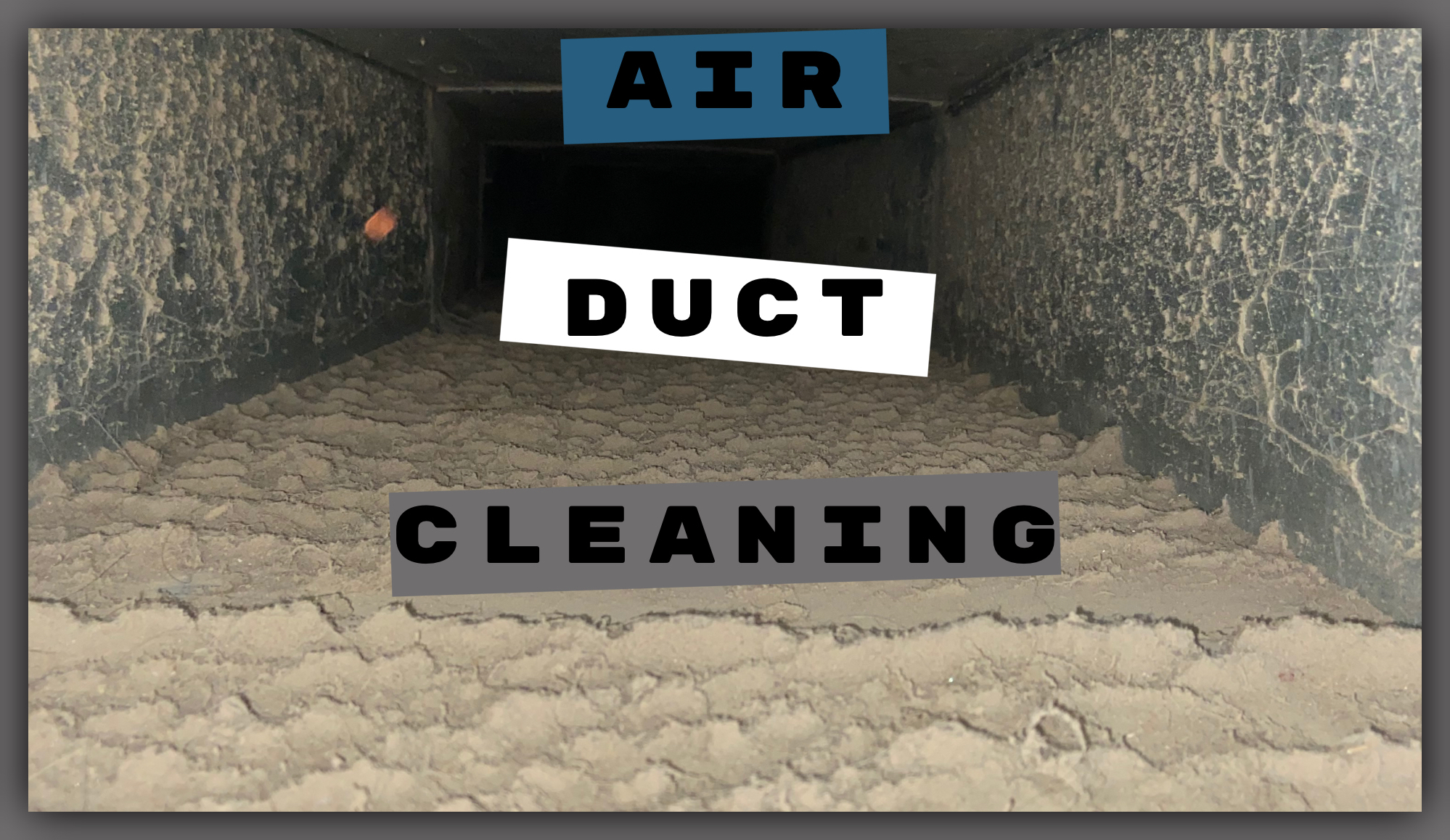 air duct cleaning blog