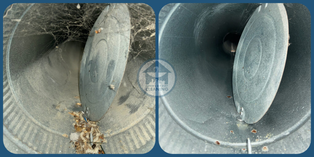 Does Air Duct Cleaning Eliminate Dust From Your Home?