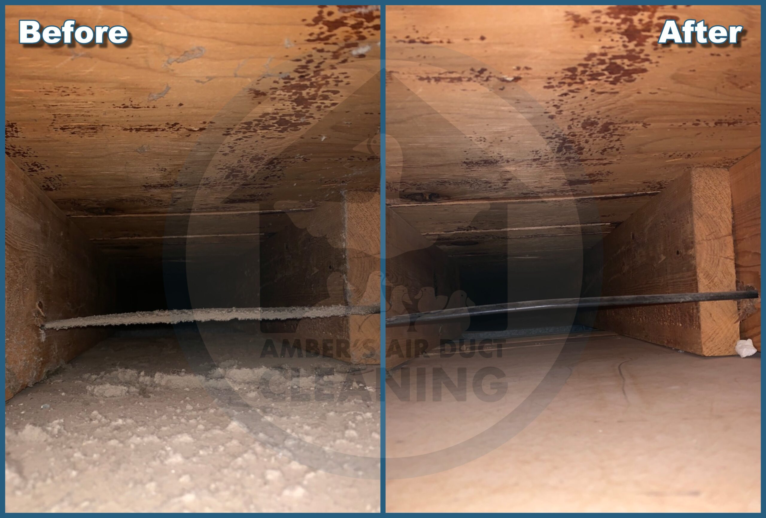 Air Duct Cleaning in Grand Ledge MI