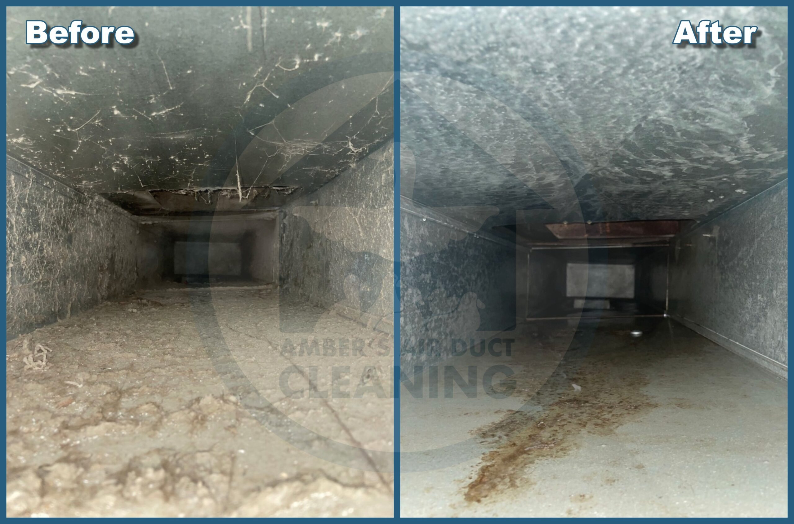 3 Reasons to Get Your Ducts Cleaned