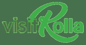 Visit Rolla
