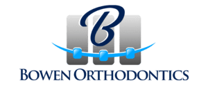 Bowen Orthodontics
