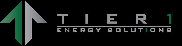 Wireline | Tier 1