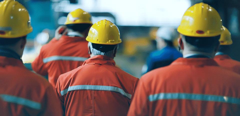 seguro-complementario-de-trabajo-de-riesgo