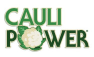 Cauli Power