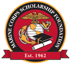 Marine Corps Foundation