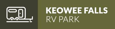 Keowee Falls RV Park
