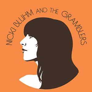 Nicki Bluhm and the Gramblers