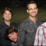 06-Keller_Williams_with_The_Travelin_McCourys