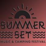 Summer_Set_2013_Logo