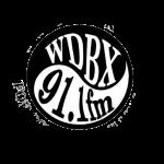 WDBX Radio