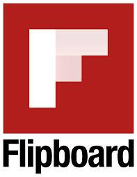 Sundance Film Festival Flipbook