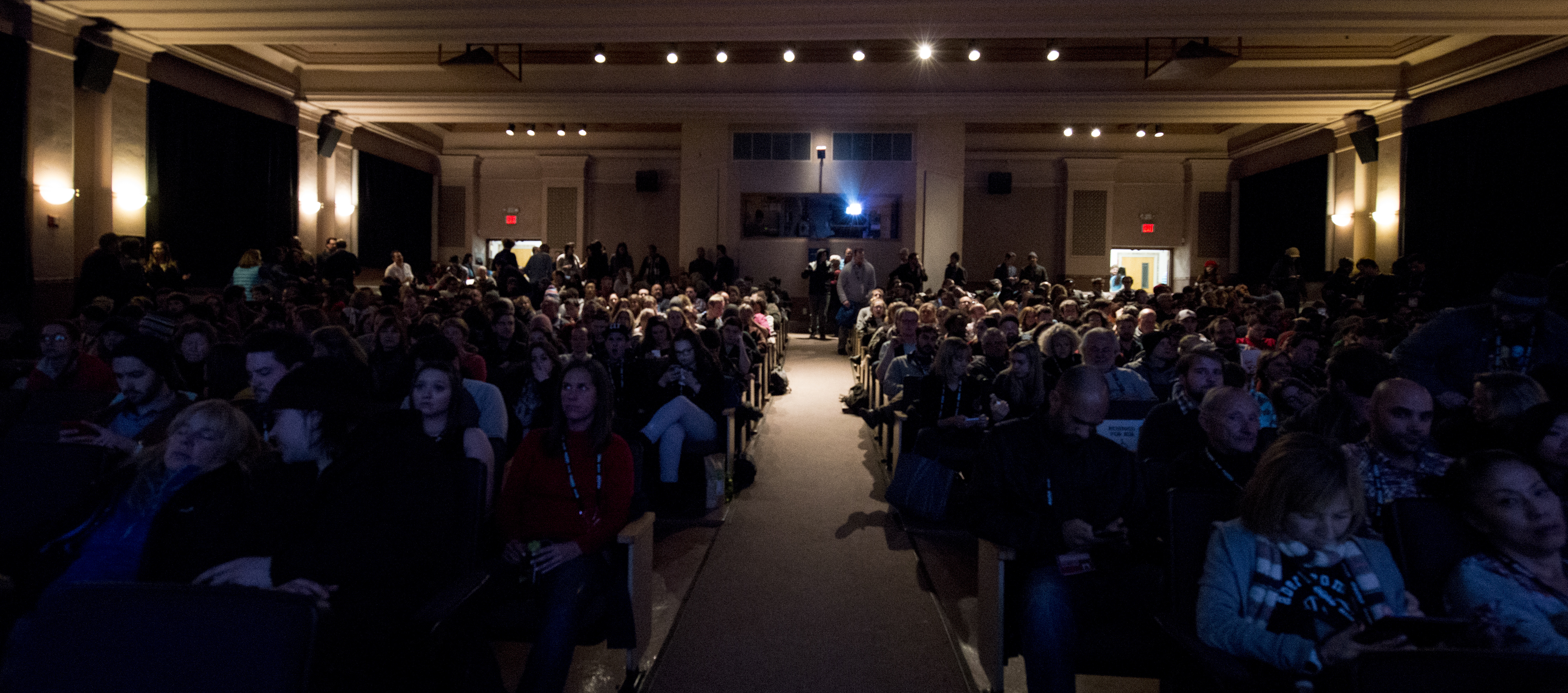 Sundance Film Festival. Watch videos live from the event.