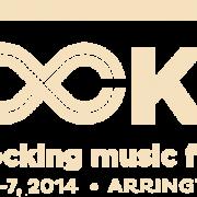 lockn-logo-biege-80-900