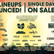 single-day-lineup