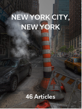https://flipboard.com/@crescentvale/new-york-city%2C-new-york-nt2qh5l1y