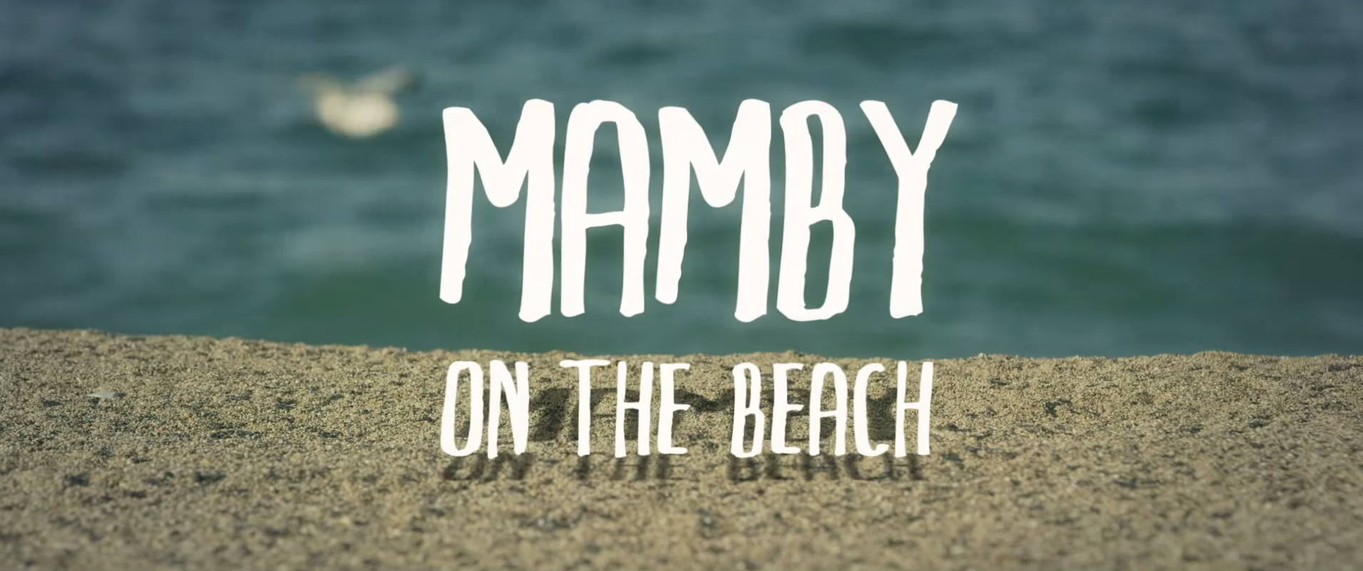 Mamby on the Beach. Image by: Mamby on the Beach / YouTube