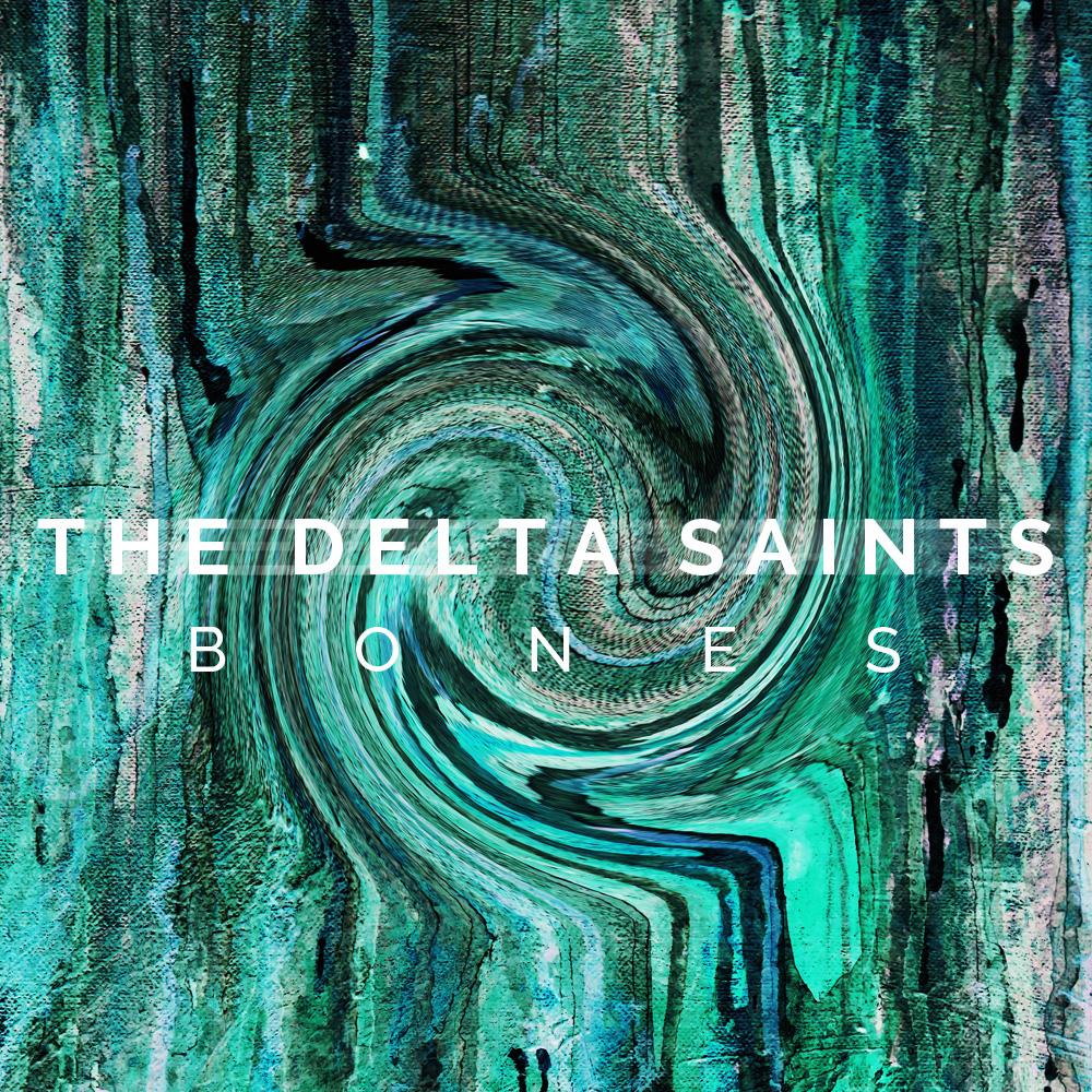 The Delta Saints, Bones