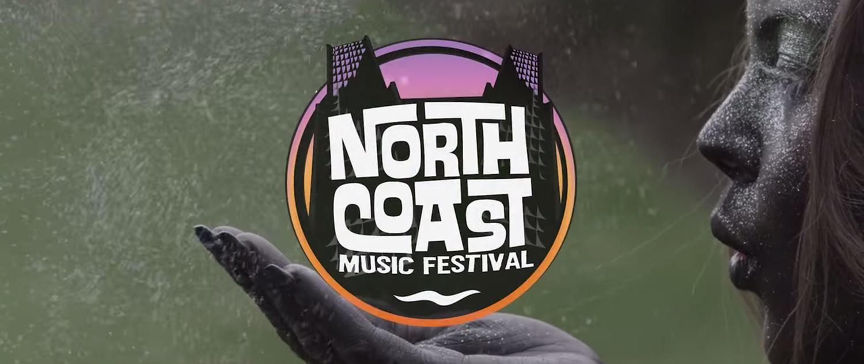 North Coast Music Festival 2015