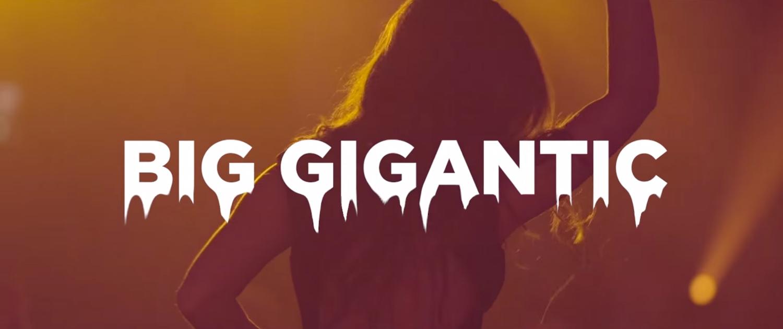 Big Gigantic, Freaky Deaky / YouTube.