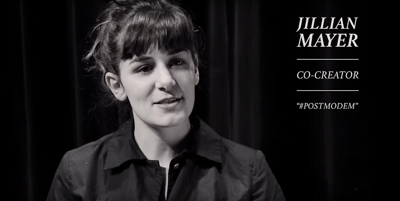Sundance Institute Episodic Story Lab. Image by: Sundance Institute / YouTube