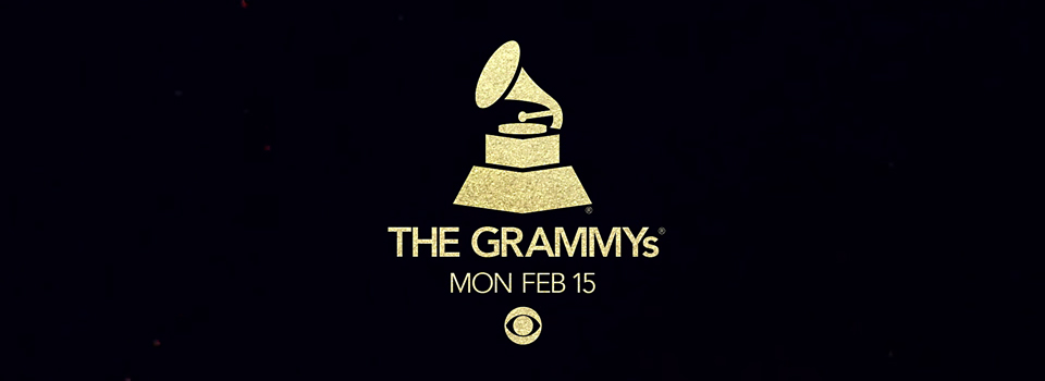 The Grammys. Photo by: The Grammys / YouTube
