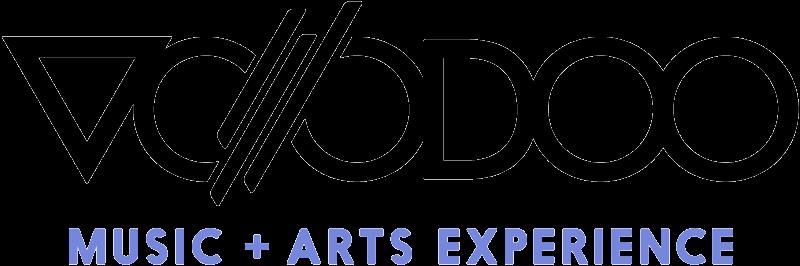 Voodoo Music + Arts Experience 2016. Photo provided.