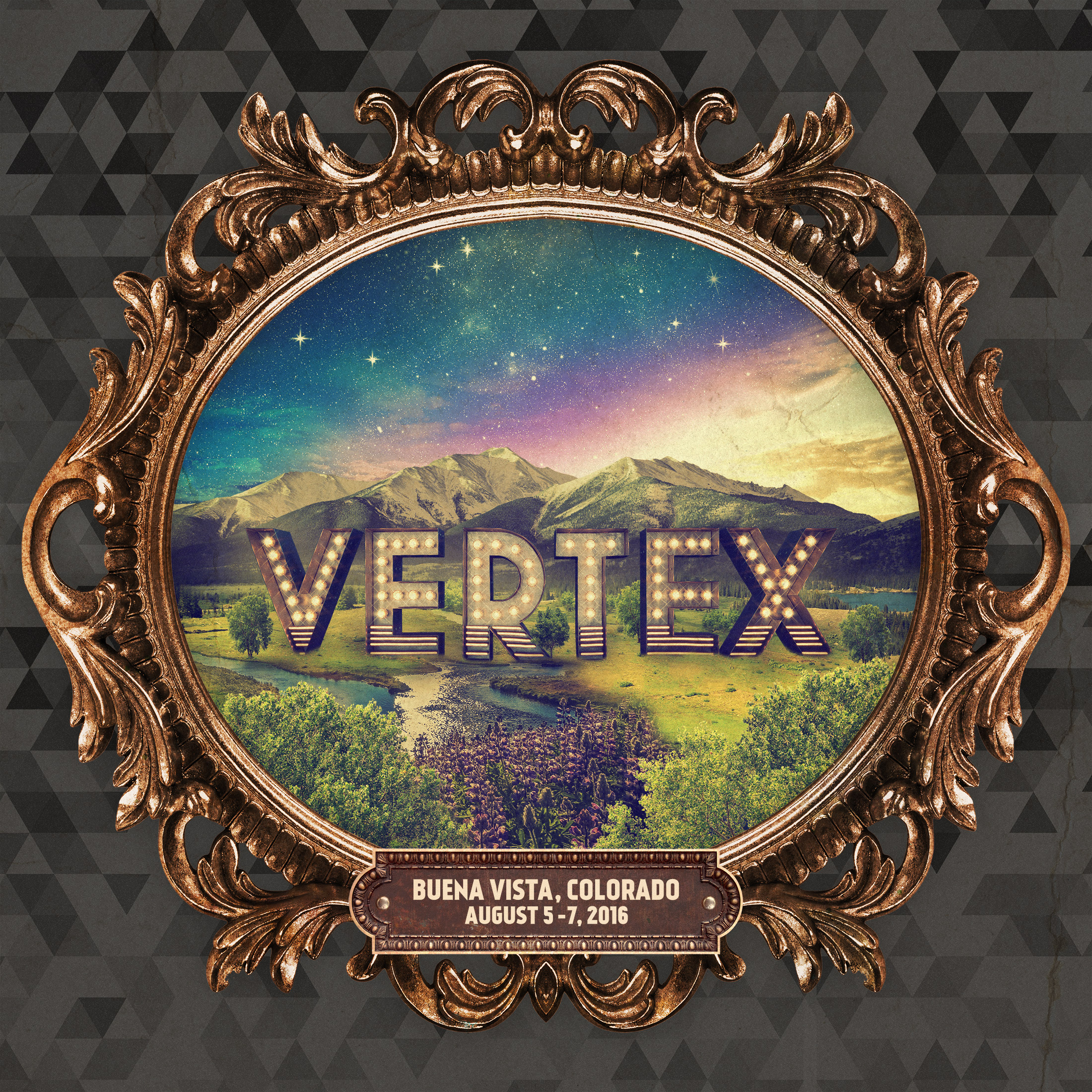 Vertex Festival 2016. Photo by: Vertex Festival
