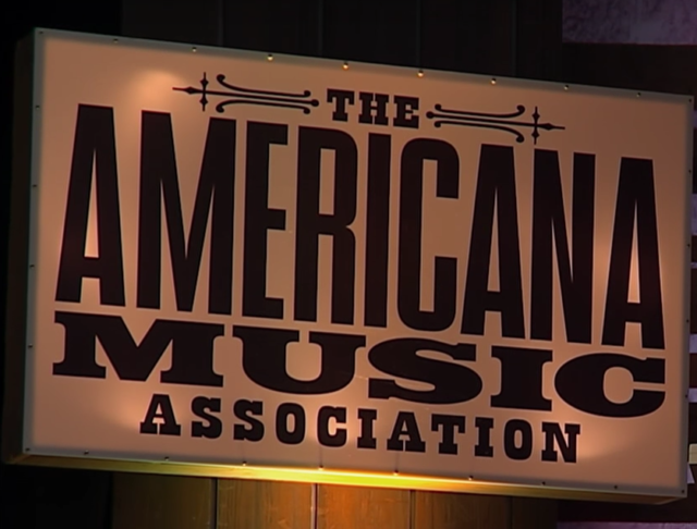 Americana Music Festival and conference. Photo by: ACL TV / YouTube