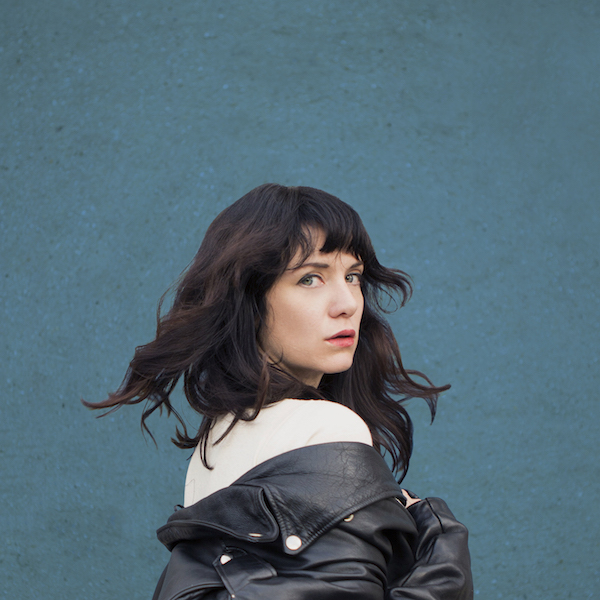 Nikki Lane promo photo still. Photo provided.