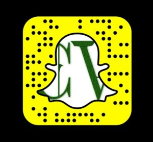 Add by username on Snapchat at: CrescentVale