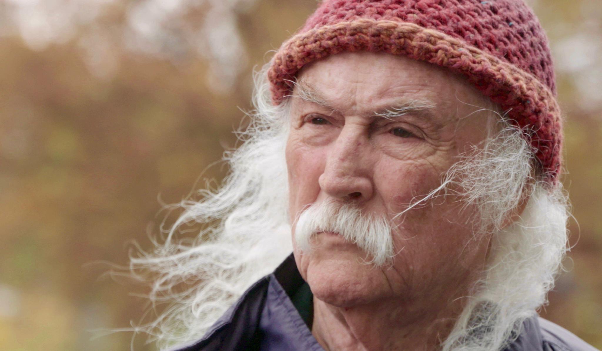 Sundance Film Festival 2019 Announced Over 100 Films Set to Screen in Park City