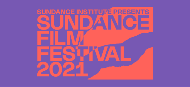 The Sundance Film Festival 2021. Photo by: Sundance Film Festival