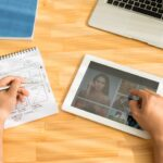 KOL Creative 鼓勵客人每次推廣週期為3-6個月,以審視宣傳成效及調整目標市場等等,使品牌可以在目標客群中取得一定的品牌曝光率及知名度,同時透過影響者建立長遠的品牌忠誠度。