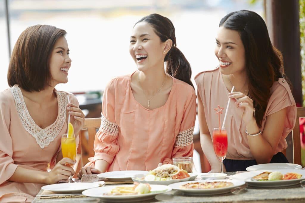 食評活動 活動策劃