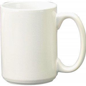 Mugs-Design Your Own