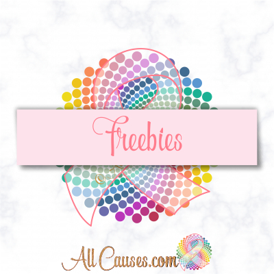 Freebies