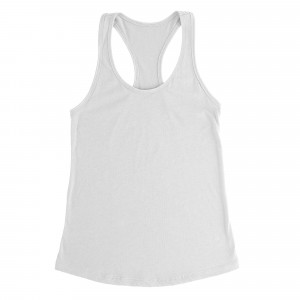 Ladies Racer-back Tank Top