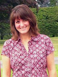 Michelle Evans
