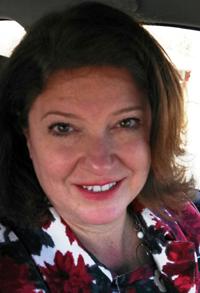 Phyllis Harvey