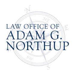 The Law Office of Adam Northup, Esq.