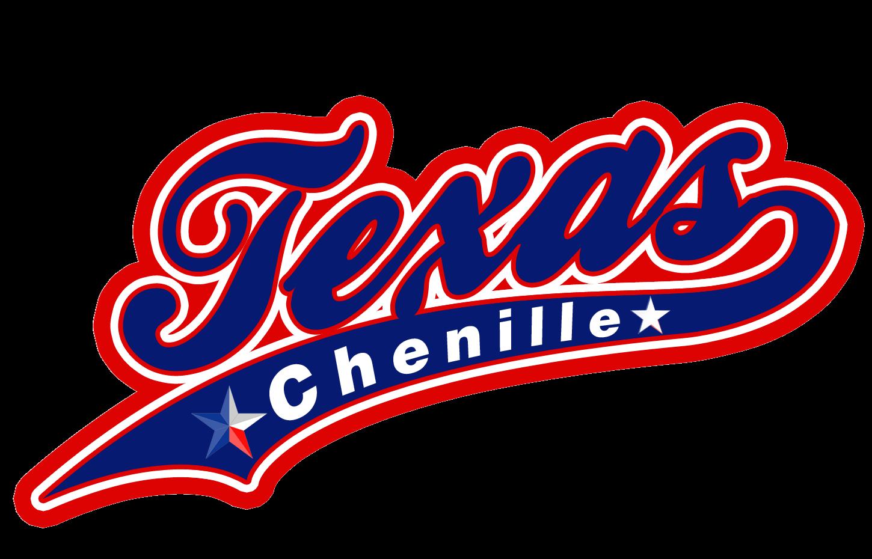 Texas Chenille