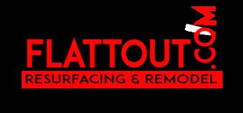 Flatt Out Resurfacing & Remodel