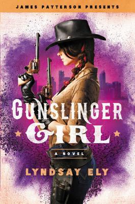 Gunslinger Girl- The not so Western… Western