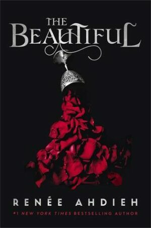 The Beautiful Review- A waste of promotional vampires