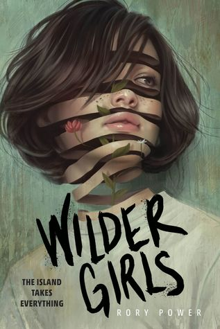 Infected by the Tox: A 'Wilder Girls' Book Review