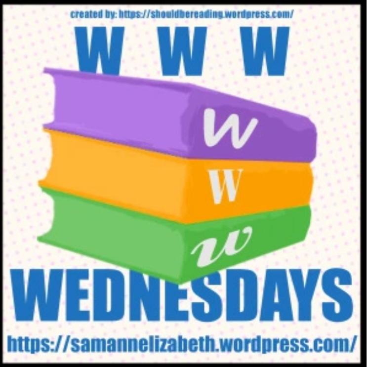 WWW Wednesdays: 7/29/20