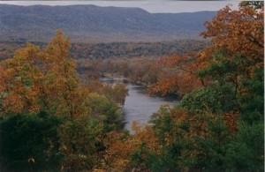 p322354-Shenandoah_Valley_VA-Shenandoah_River