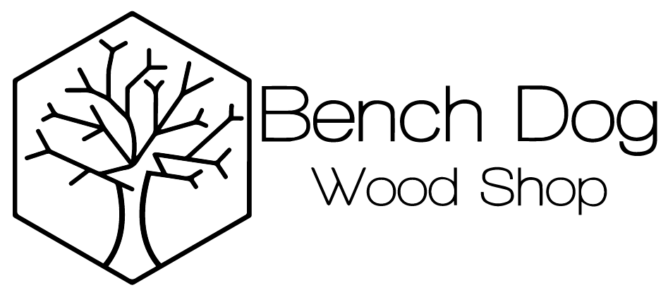 Bench Dog Wood Shop