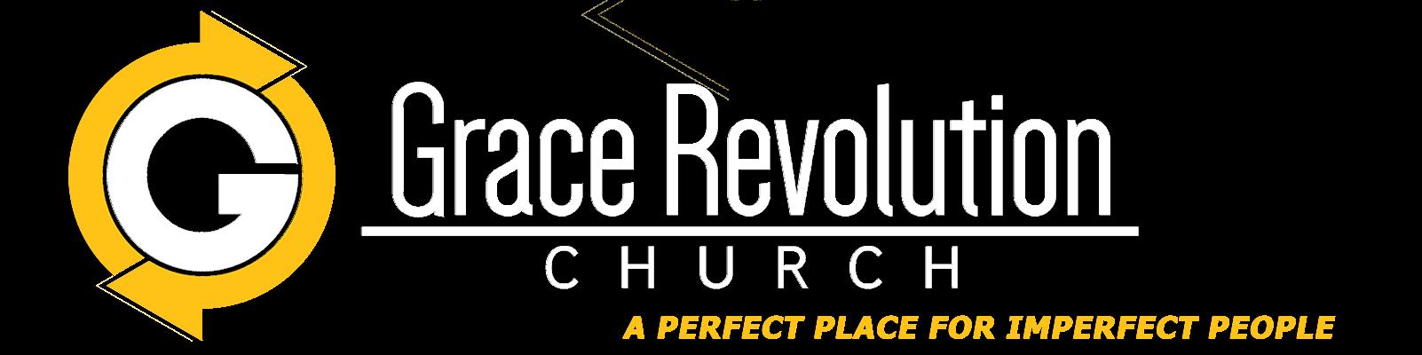Grace Revolution Church